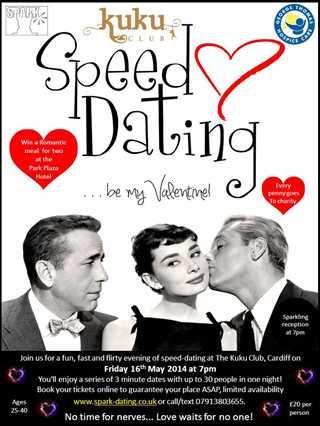 åsarp speed dating)